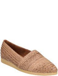 Paul Green Women's shoes 2854-008