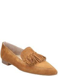 Paul Green Women's shoes 2697-028
