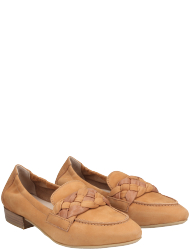 Donna Carolina Women's shoes 43.300.009