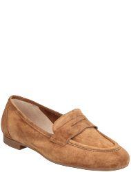 Lloyd Women's shoes 11-717-23