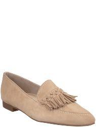 Paul Green Women's shoes 2697-018