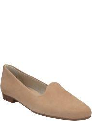 Paul Green Women's shoes 2723-028