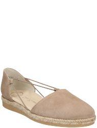 Paul Green Women's shoes 2856-018