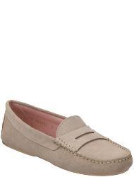Pretty Ballerinas Women's shoes 46.168