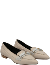 Donna Carolina Women's shoes 43.654.033