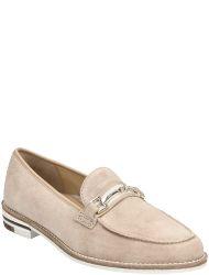 Ara Women's shoes 31238-22