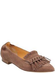 Trumans Women's shoes 9369 117 ACERO