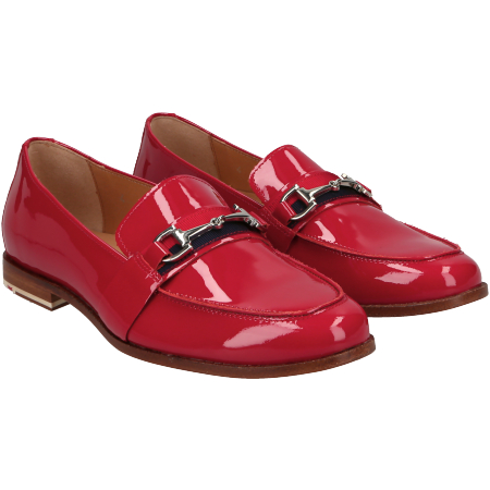 Lloyd 11-730-46 - Rot - pair