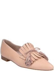 Paul Green Women's shoes 2594-058