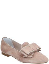 Lüke Schuhe Women's shoes ALICE