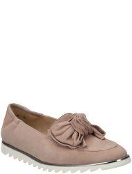 Peter Kaiser Women's shoes EVERETT