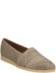 Paul Green Women's shoes 2854-038