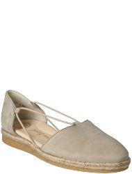 Paul Green Women's shoes 2856-028
