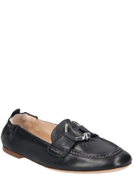 AGL - Attilio Giusti Leombruni Women's shoes D834001 Sheryl