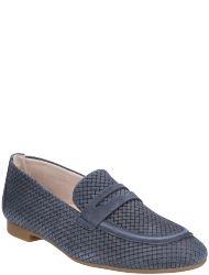 Paul Green Women's shoes 2747-018