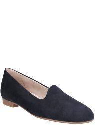 Paul Green Women's shoes 2723-038