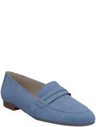 Paul Green Women's shoes 2724-018