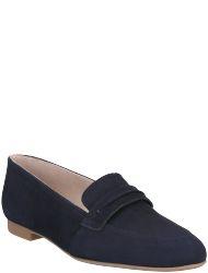 Paul Green Women's shoes 2724-038