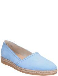 Paul Green Women's shoes 2732-018