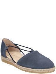 Paul Green Women's shoes 2856-038