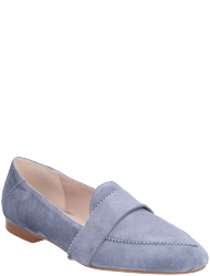 Lüke Schuhe Women's shoes ROSA