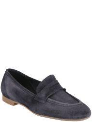 Lloyd Women's shoes 11-717-28