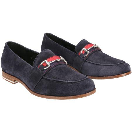 Lloyd 11-730-28 - Blau - pair