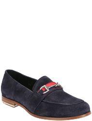 Lloyd Women's shoes 11-730-28