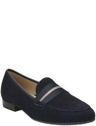 Ara Women's shoes 31242-02