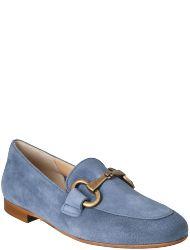 Maripé Women's shoes 31414
