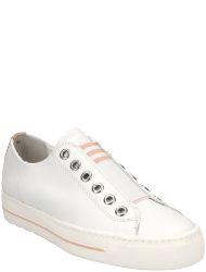 Paul Green Women's shoes 4797-138
