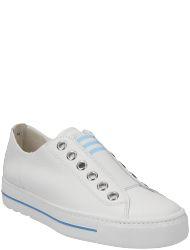 Paul Green Women's shoes 4797-148