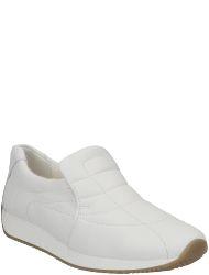 Ara Women's shoes 12607-21