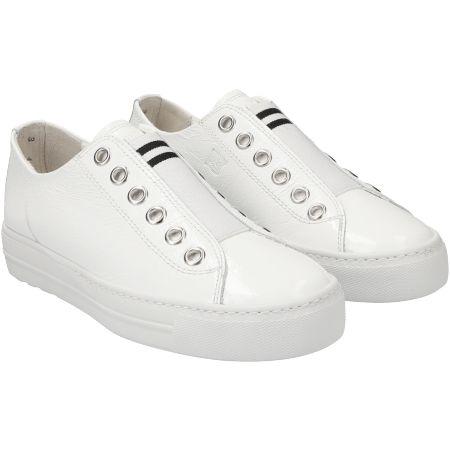 Paul Green 4797-158 - Weiß - pair