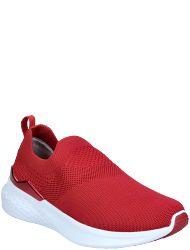 Ara Women's shoes 54512-06