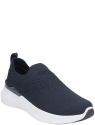 Ara Women's shoes 54512-02