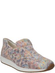 Ara Women's shoes 12607-17
