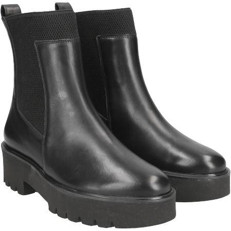 Paul Green 9917-029 - Schwarz - pair