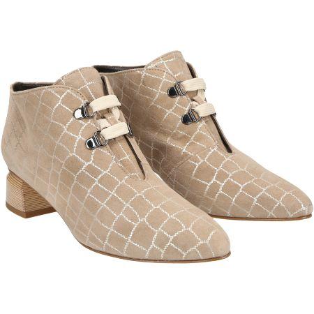 Brunate 38342 - Beige - pair