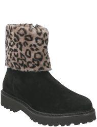 Sioux womens-shoes 64230 VESILCA-717-LF