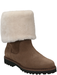 Sioux womens-shoes 60803 VELMA-LF