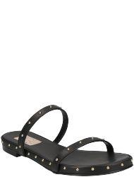 AGL - Attilio Giusti Leombruni Women's shoes D656020PHKS0471897