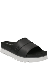 Timberland womens-shoes #A24S6