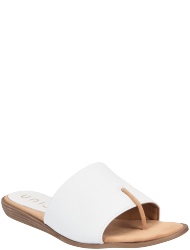 Unisa Women's shoes ACHO