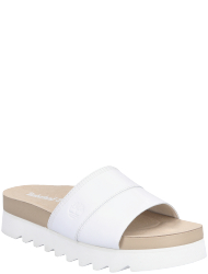 Timberland womens-shoes #A24G6