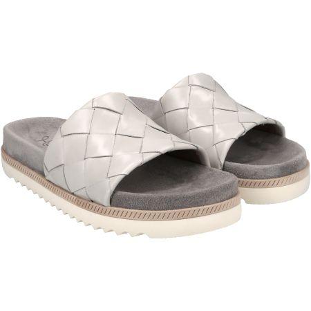 Homers 20038 - Grau - pair
