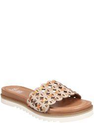 Ara Women's shoes 28056-07