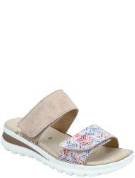 Ara Women's shoes 47217-73