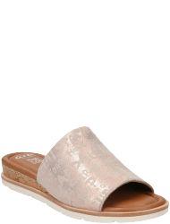 Ara Women's shoes 28703-06