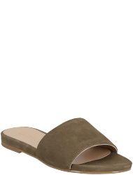 Unisa Women's shoes CADIARSIN